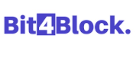 bit4block